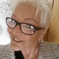 Profilbild von Odilie