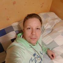 Profilbild von Chris1982