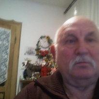 Profilbild von bora71
