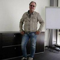 Profilbild von Bernd61