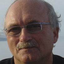 Profilbild von P561964