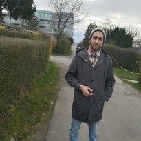 Profilbild von Vazim