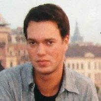 Profilbild von hari