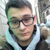 Profilbild von Giancarlo