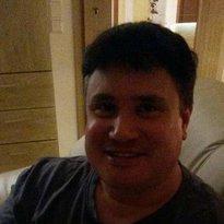 Profilbild von Breitner77