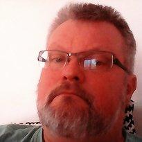 Profilbild von Basmik
