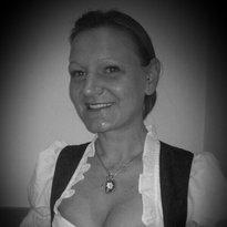 Profilbild von Christl1407