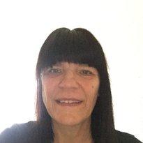 Profilbild von mca