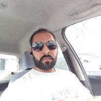 Profilbild von Jasan