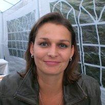 Profilbild von dominik186