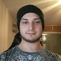 Profilbild von Fabi95
