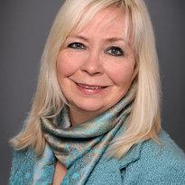 Profilbild von Lindsey