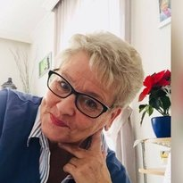 Profilbild von Traeumerle64