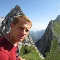Profilbild von Manu24688