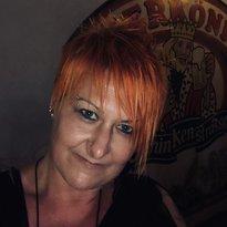 Profilbild von fridolinfs