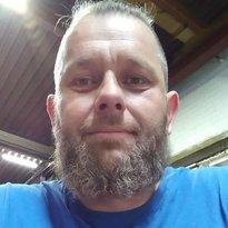 Profilbild von Marcin