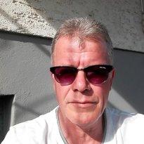 Profilbild von Knappe1964