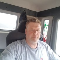 Profilbild von markus19731