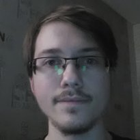 Profilbild von jup231