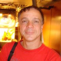Profilbild von Ganni70