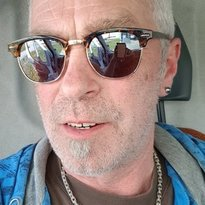 Profilbild von dolm