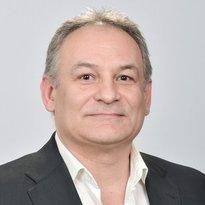 Profilbild von Andy12121966