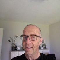 Profilbild von Theo2000