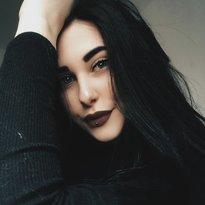 Profilbild von Lxena