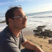 Profilbild von MarkusLi