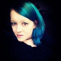 Profilbild von Käthe1705