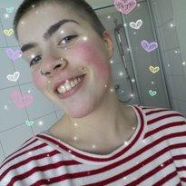 Profilbild von Drbibipow