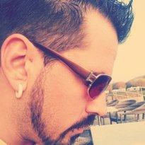 Profilbild von timmmeCi