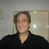 Profilbild von Happy2502