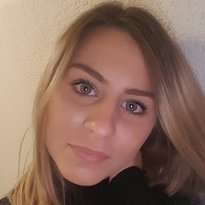 Profilbild von Dragaa
