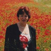 Profilbild von Literaturfreundin
