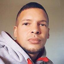 Profilbild von CRIZ
