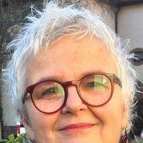 Profilbild von 12Ulrike34