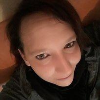Profilbild von Spurlos