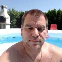 Profilbild von Hase39