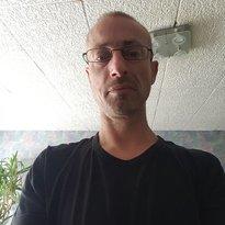 Profilbild von MatzeKatze76
