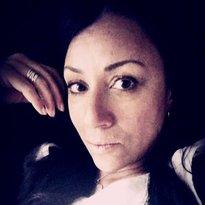 Profilbild von Blackbeauty666