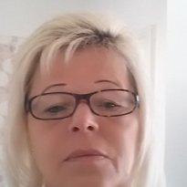 Profilbild von Traummann