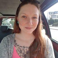 Profilbild von Moni89