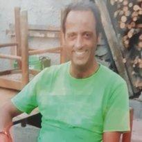 Profilbild von Jonny00028