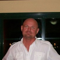 Profilbild von jesse-ben