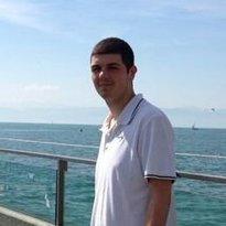 Profilbild von Rafael13