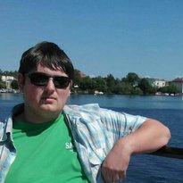 Profilbild von MrGreenhill