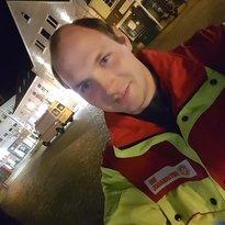 Profilbild von derrendsburger91