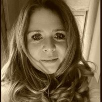 Profilbild von Antje81