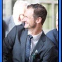 Profilbild von Porter